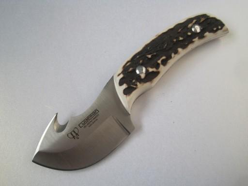 137c-cudeman-stag-horn-guthook-skinning-knife-[4]-40-p.jpg