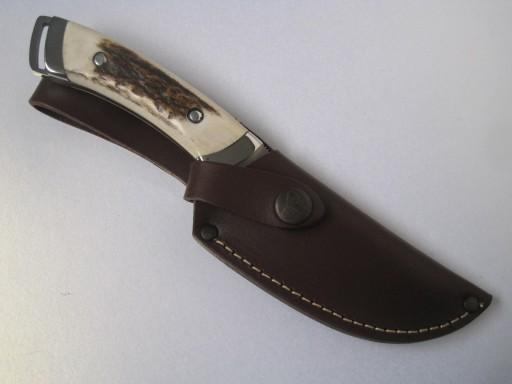 222c-cudeman-stag-sporting-knife.-sale-price.-[2]-79-p.jpg