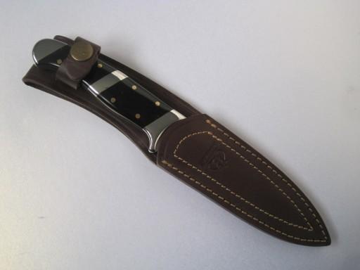 235n-cudeman-black-phenolcraft-wood-sporting-knife.-sale-price.-[3]-85-p.jpg