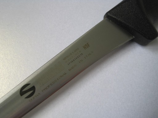 narrow-boning-knife-6-inch-16cm-from-the-supra-range-by-sanelli-ambrogio-[3]-281-p.jpg