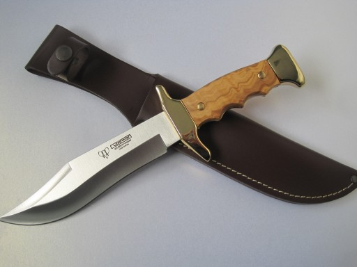203l-cudeman-olive-wood-medium-bowie-knife-71-p.jpg