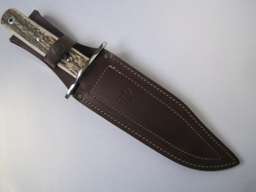 107c-cudeman-huge-13.25-inch-stag-bowie-knife-[2]-20-p.jpg